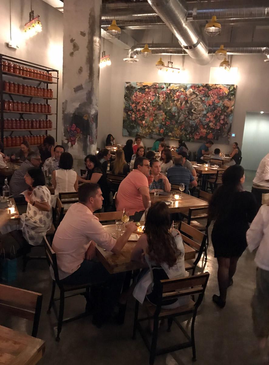 100 indian restaurant kitchen design indian bedroom for Kitchen 8 restaurant