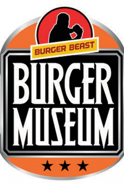 The Burger Museum