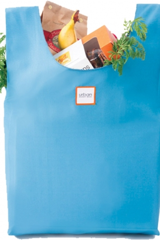 Washable tote bags