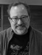 David Rosendorf, Contributor, Edible South Florida