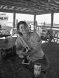 Ann Schmidt, Contributor, Edible South Florida