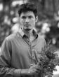 Dylan Terry, Contributor, Edible South Florida