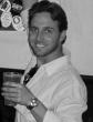 Ian Salzberg, Contributor, Edible South Florida
