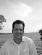 Jeff Wasielewski, Contributor, Edible South Florida