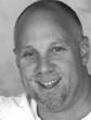 Jeffrey Wolfe, Contributor, Edible South Florida