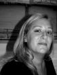 Jennifer M. Wood, Contributor, Edible South Florida