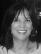 Maria Anselmo, Contributor, Edible South Florida