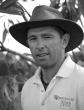 Richard J. Campbell, Contributor, Edible South Florida